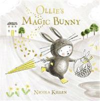 OLLIE PICTURE BOOK 2 HA