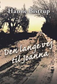 Den lange vej til Joanna