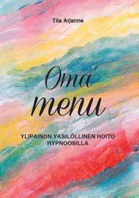 Oma menu