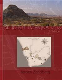 Rehoboth Griqua Atlas