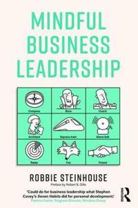Mindful Business Leadership