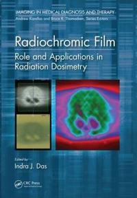 Radiochromic Film