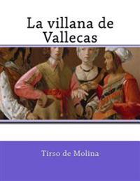 La Villana de Vallecas