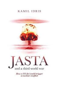 Jasta and a Third World War