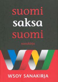 suomi viro suomi sanakirja