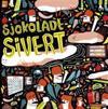 Sjokolade-Sivert