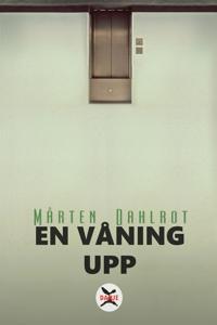 En våning upp