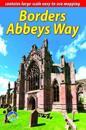 Borders Abbey Way
