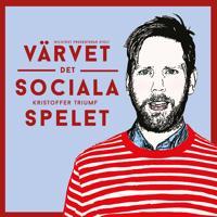 Värvet : Det sociala spelet
