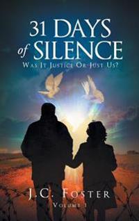 31 Days of Silence