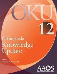 Orthopaedic Knowledge