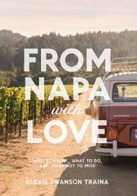 From Napa With Love