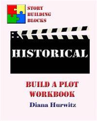 Historical: Build a Plot Workbook