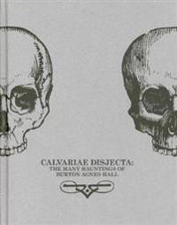 Calvariae Disjecta