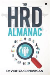 The Hrd Almanac