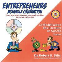La Modelisation Des Facteurs de Succes Tome I