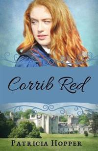 Corrib Red