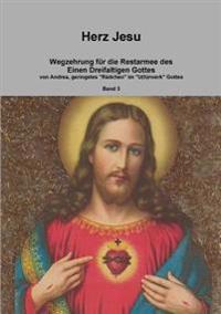 Herz Jesu ( Band 3 )