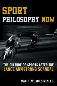 Sport Philosophy Now