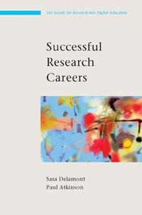 Successful Research Careers