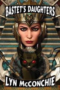 Bastet's Daughters