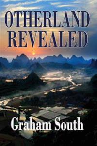 Otherland Revealed