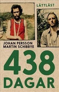 438 dagar (lättläst)