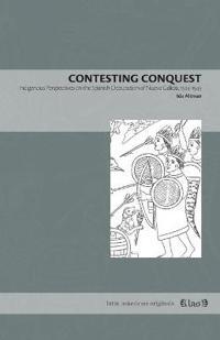 Contesting Conquest