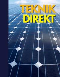 Teknik Direkt 3:e upplagan