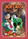 Mickey Mouse - Timeless Tales 3