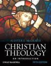 Christian Theology 5e
