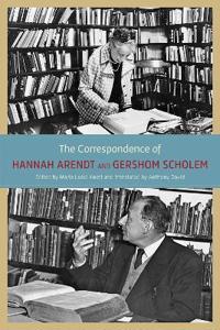 stranger in a strange land searching for gershom scholem and jerusalem