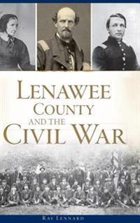 Lenawee County and the Civil War