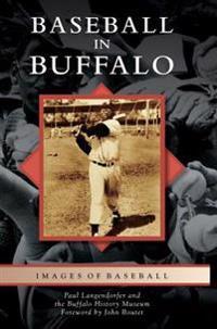 Baseball in Buffalo