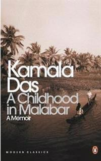 Childhood in Malabar-Mod Class
