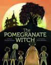 Pomegranate Witch