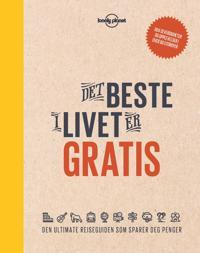 Det beste i livet er gratis -  pdf epub
