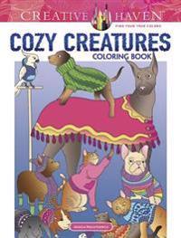 Cozy Creatures