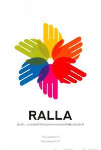 Ralla