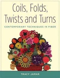 Coils, Folds, Twists, and Turns