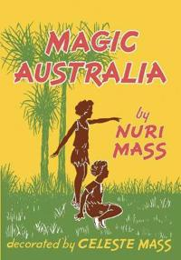 Magic Australia