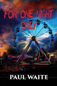 For One Night Only