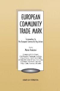 European Community Trademark