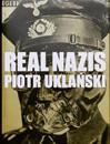 Real Nazis