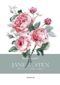 Jane Austen. Donna E Scrittrice