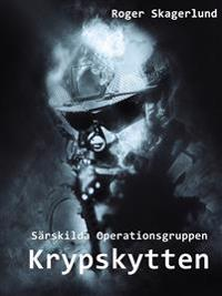 Krypskytten: Särskilda Operationsgruppen