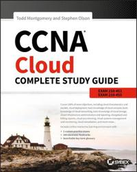 CCNA Cloud Complete