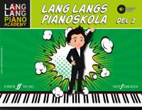 Lang Langs Pianoskola 2