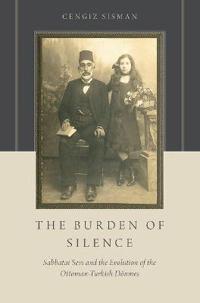The Burden of Silence