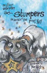 Stumpers